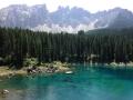 lago-di-carezza-e-latemar-bz
