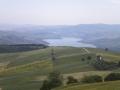 lago-di-occhito-gs-2731x2048