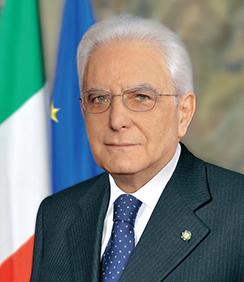 Presidente_Mattarella