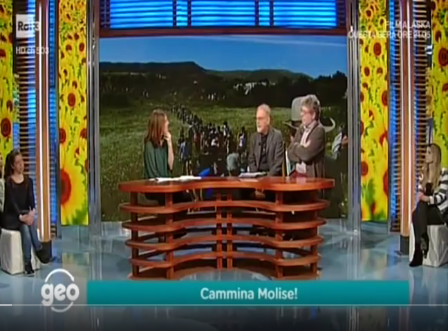 Screenshot-2018-2-28-cammina-Molise-ospite-di-Geo-YouTube2