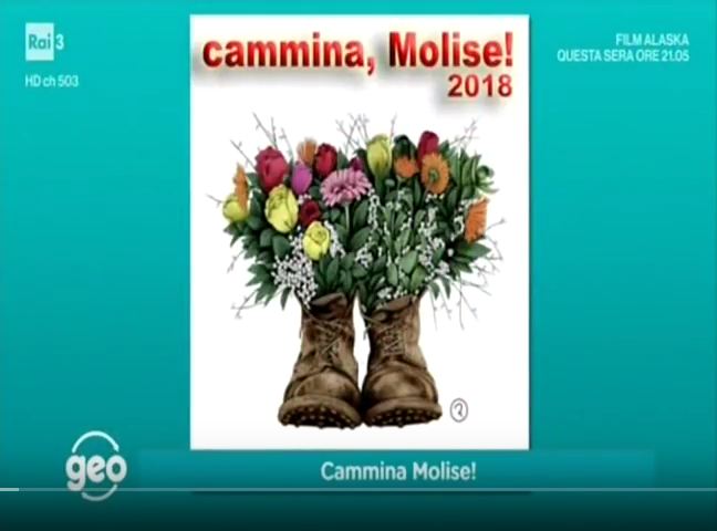 Screenshot-2018-2-28-cammina-Molise-ospite-di-Geo-YouTube3